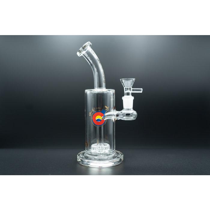 Glasslab 303 Showerhead Rig (GLM)