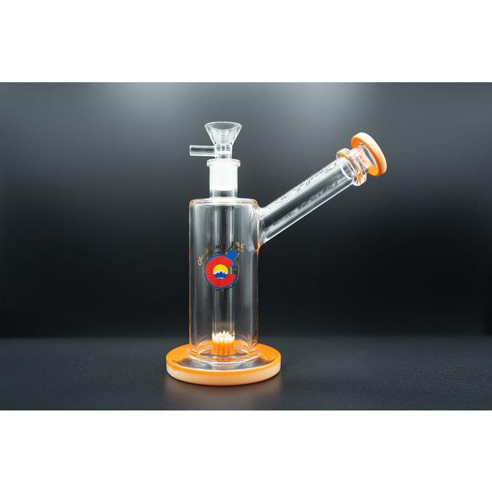 Glasslab 303 Skinny Bub (GL03 UV)