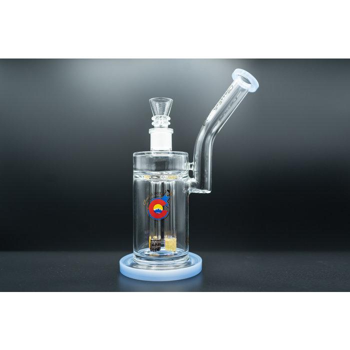 Glasslab 303 4-Stem (YJ UV)