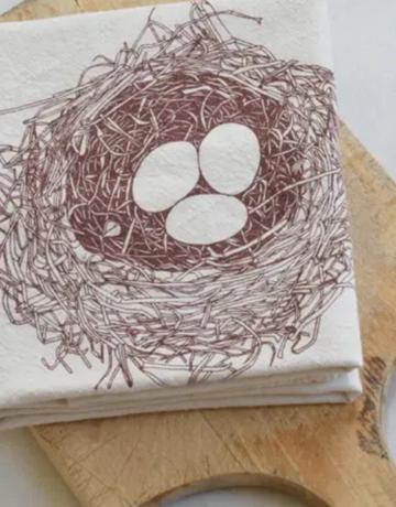 Hearth & Harrow Linens Hearth & Harrow Tea Towels