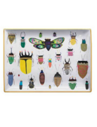 Greenbox Art Greenbox Insect Friends Dish