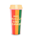 Ban.do Gifts Bando Thermal Mug