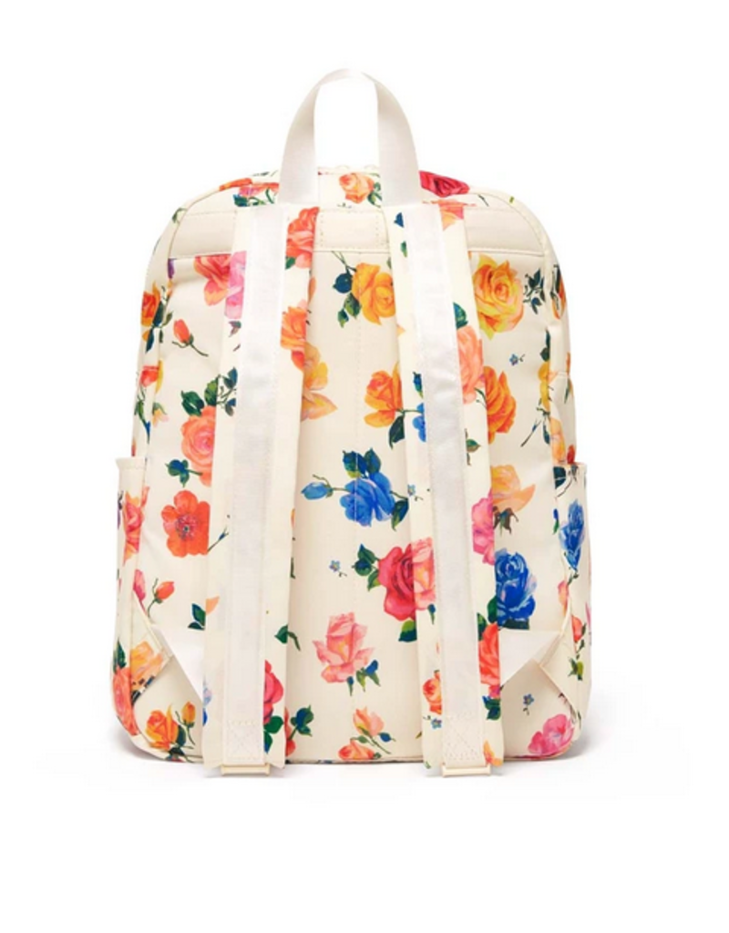 Ban.do Gifts Bando Go Go Backpack - Coming Up Roses