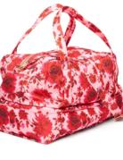Ban.do Gifts Ban.do Getaway Traveler Bag in Potpourri