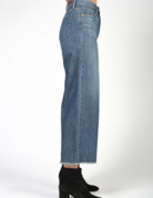 Articles of Society Articles of Society  Lyla Wide Leg Jean