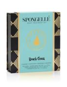 Spongelle Spongelle Boxed Gift Set