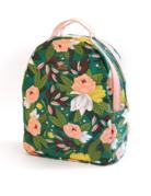 1Canoe2 1Canoe2 Backpack