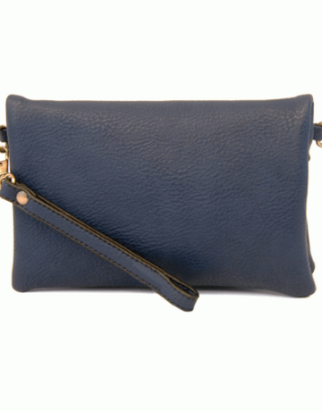 Joy Susan Kate Crossbody Clutch