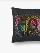 Loloi Rugs Loloi HOME Pillow