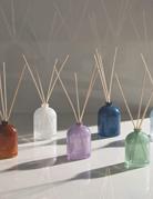 Paddywax Paddywax Milky Glass Mini Diffuser