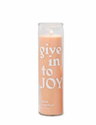 Paddywax Paddywax SPARK Prayer Candle