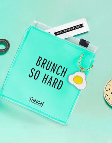 Pinch Provisions Micro Mini Brunch Kit