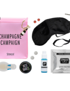 """Pinch Provisions Pinch Provisions Micro Mini """"Girls Night Out"""" Kit"""