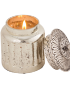 Pomeroy Evlyn Candle