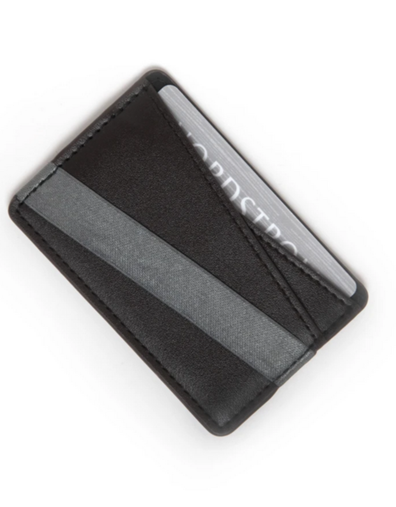 Tech Candy Tech Candy Origami Phone-Back Wallet