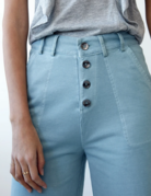 Grey State Grey State Kate Pant