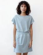 Grey State Grey State Cleo Dress