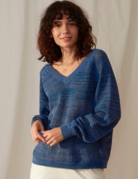 Grey State Grey State Marta Sweater