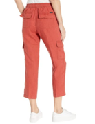 Sanctuary Sanctuary Discoverer Cargo Pant