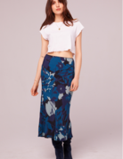 Band of Gypsies Band of Gypsies Wild Thing Skirt
