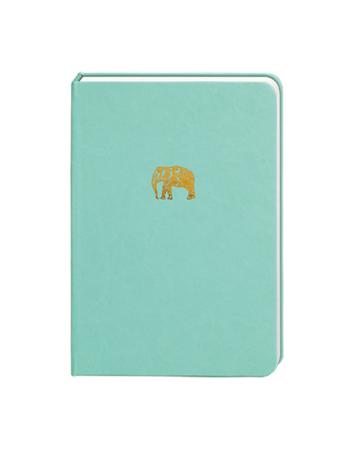 Sky+Miller Sky+Miller Notebook