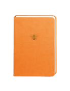 Sky+Miller Sky+Miller Soft Cover Notebook