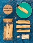 Skeem SKEEM Palo Santo Sticks - Large