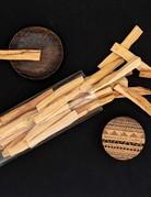 Skeem SKEEM Palo Santo Sticks - Extra Large