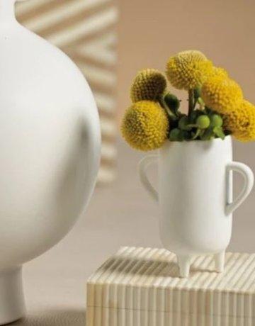 Zodax Celine Mini Vase
