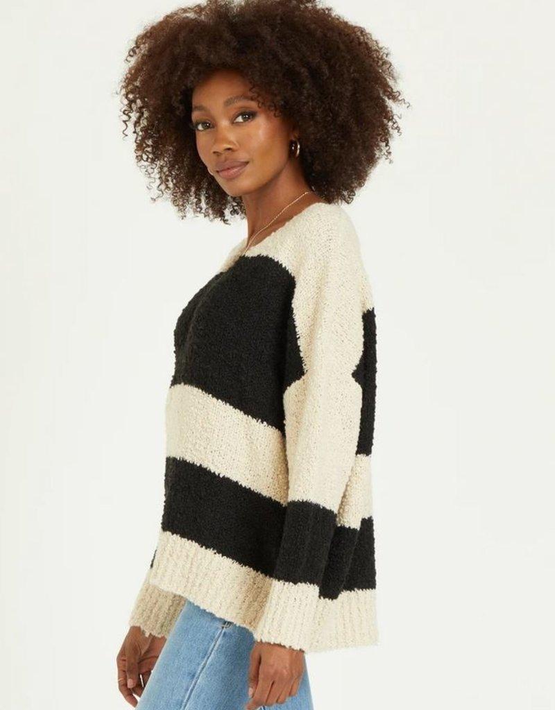Dear John Dear John Adrien Sweater