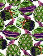 PrintFresh PrintFresh Eat Your Asparagus Nightshirt