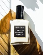 French Girl Cosmetics French Girl - Lumiere Moonlight Shimmer Oil