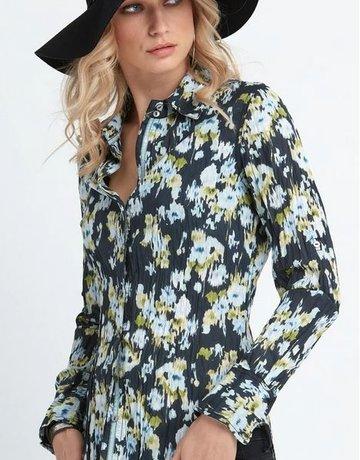 CINO Cote 'D Azur Shirt