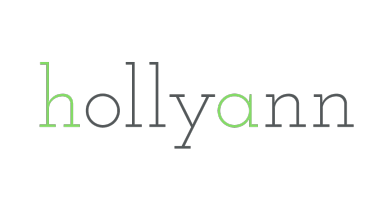 hollyann  |  WOMEN'S CLOTHING & GIFT BOUTIQUE  |  Need.  Want.  Love