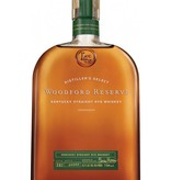Woodford Reserve Kentucky Straight Rye Whiskey, Kentucky