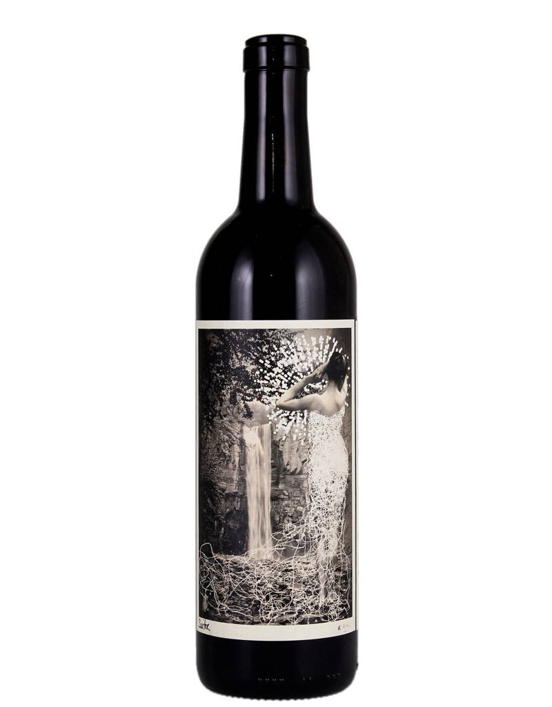 Desparada 2016 'The Suitor' Red Blend, Paso Robles