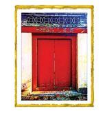 Secret Door Winery 2014 'X1' Cabernet Sauvignon, Napa Valley, California