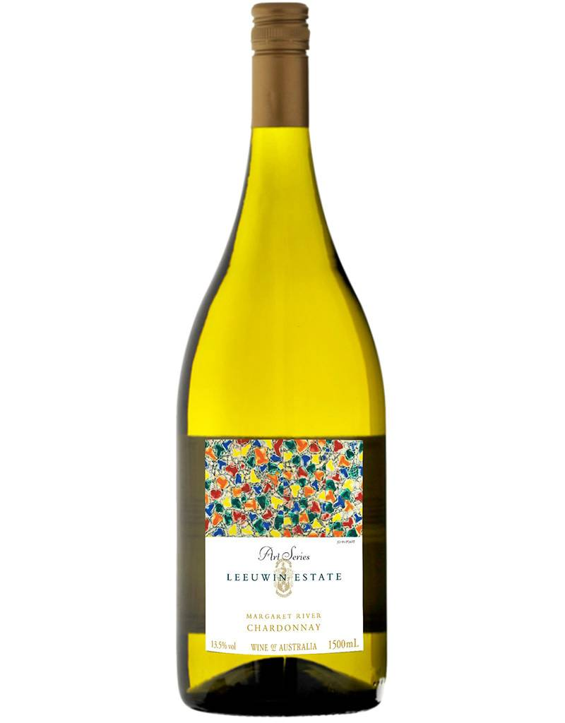 Leeuwin Estates 2014 'Art Series' Margaret River, Chardonnay, Australia