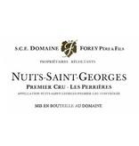Domaine Forey Pere et Fils 2016 Nuits-Saint-Georges, Cote de Nuits, France