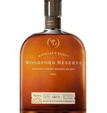 Woodford Reserve Kentucky Straight Bourbon Whiskey, Kentucky