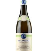 Emidio Pepe 2016 Pecorino Colli Aprutini IGT, Abruzzo, Italy