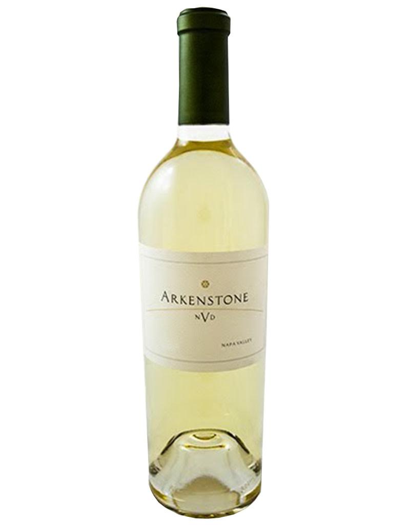 Arkenstone 2014 NVD Sauvignon Blanc, Napa Valley, California