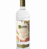 Ketel One Ketel One Botanical Grapefruit & Rose Vodka