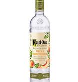 Ketel One Ketel One Botanical Peach & Orange Blossom Vodka