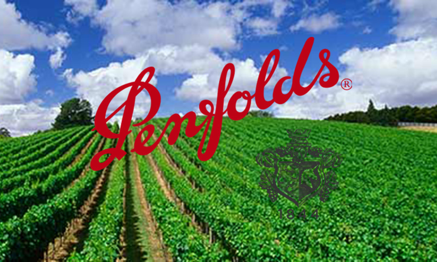 SAT 27 APRIL | Penfolds Grange Wine Tasting Seminar –  Australia
