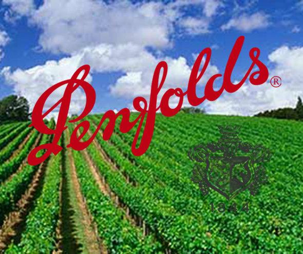 Saturday 27 APRIL | Penfolds Grange Wine Tasting Seminar –  Australia