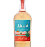 JAJA Reposado Tequila, 100% Azul Agave, México