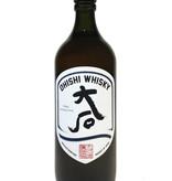 Avery Brewing Co. Ohishi Single Brandy Cask Whisky, Japan