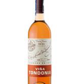 R. López de Heredia 2011 Viña Tondonia Gran Reserva Rosado, Rioja DOCa, Spain
