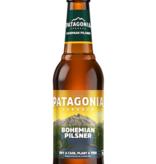 Patagonia Brewing Company Cerveza Pilsner, 6pk